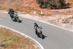 Xtreme Challenge Ubeda 2019 470