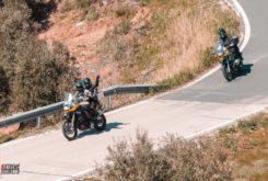 Xtreme Challenge Ubeda 2019 471
