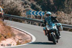 Xtreme Challenge Ubeda 2019 478