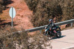 Xtreme Challenge Ubeda 2019 489