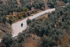 Xtreme Challenge Ubeda 2019 491