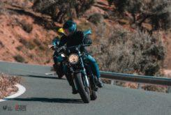 Xtreme Challenge Ubeda 2019 494