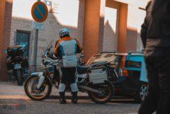 Xtreme Challenge Ubeda 2019 522