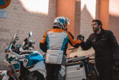 Xtreme Challenge Ubeda 2019 523