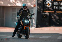 Xtreme Challenge Ubeda 2019 528