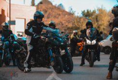 Xtreme Challenge Ubeda 2019 537