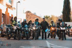 Xtreme Challenge Ubeda 2019 539