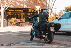 Xtreme Challenge Ubeda 2019 540