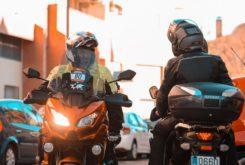 Xtreme Challenge Ubeda 2019 542