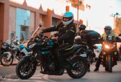Xtreme Challenge Ubeda 2019 547