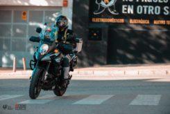 Xtreme Challenge Ubeda 2019 550