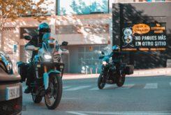 Xtreme Challenge Ubeda 2019 566