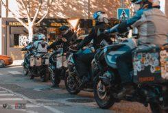 Xtreme Challenge Ubeda 2019 569