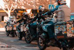 Xtreme Challenge Ubeda 2019 570