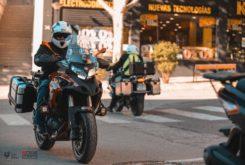 Xtreme Challenge Ubeda 2019 578