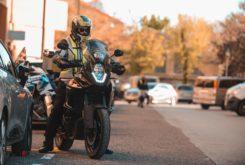 Xtreme Challenge Ubeda 2019 579