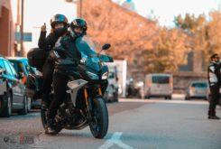 Xtreme Challenge Ubeda 2019 582
