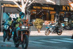 Xtreme Challenge Ubeda 2019 586