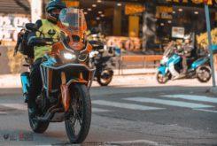 Xtreme Challenge Ubeda 2019 587