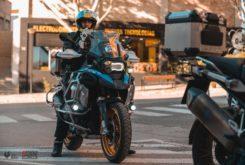 Xtreme Challenge Ubeda 2019 591