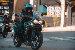 Xtreme Challenge Ubeda 2019 593