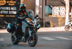 Xtreme Challenge Ubeda 2019 595