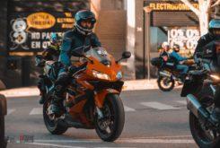 Xtreme Challenge Ubeda 2019 600