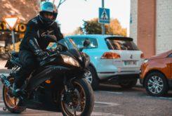 Xtreme Challenge Ubeda 2019 602