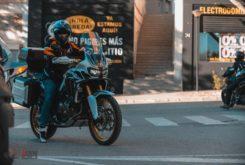 Xtreme Challenge Ubeda 2019 605