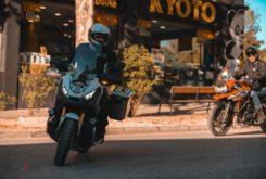 Xtreme Challenge Ubeda 2019 612