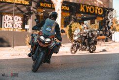 Xtreme Challenge Ubeda 2019 613