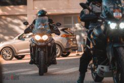 Xtreme Challenge Ubeda 2019 617
