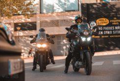 Xtreme Challenge Ubeda 2019 618