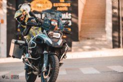 Xtreme Challenge Ubeda 2019 626