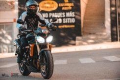 Xtreme Challenge Ubeda 2019 632