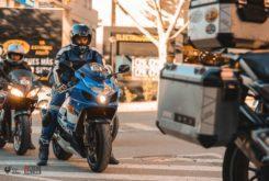 Xtreme Challenge Ubeda 2019 636