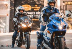 Xtreme Challenge Ubeda 2019 637