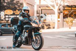 Xtreme Challenge Ubeda 2019 638