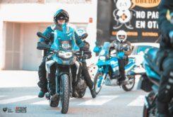 Xtreme Challenge Ubeda 2019 652