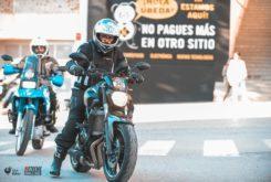 Xtreme Challenge Ubeda 2019 653