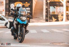Xtreme Challenge Ubeda 2019 659