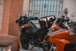 Xtreme Challenge Ubeda 2019 662