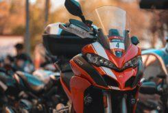 Xtreme Challenge Ubeda 2019 663