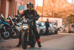 Xtreme Challenge Ubeda 2019 675