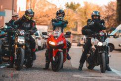 Xtreme Challenge Ubeda 2019 676