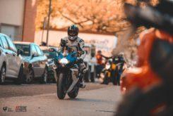 Xtreme Challenge Ubeda 2019 680