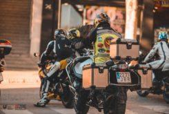 Xtreme Challenge Ubeda 2019 690