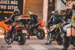 Xtreme Challenge Ubeda 2019 691