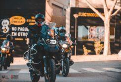 Xtreme Challenge Ubeda 2019 693