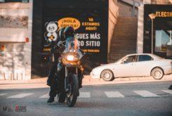 Xtreme Challenge Ubeda 2019 696